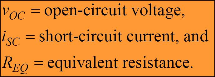Norton Equiv Equation 2.png
