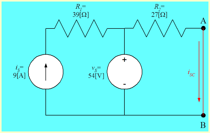 Norton Example Diagram 6.png