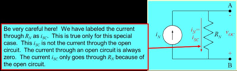 Norton Equiv Diagram 6.png