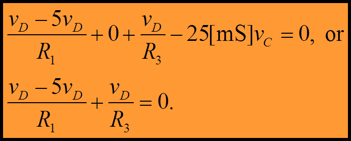 Test Source Example Equation 2.png