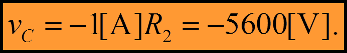 Test Source Example Equation 6.png