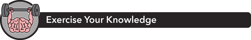 Copy of Exercise Your Knowledge Banner.png