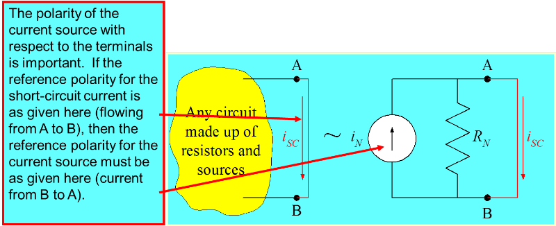Norton Equiv Diagram 2.png