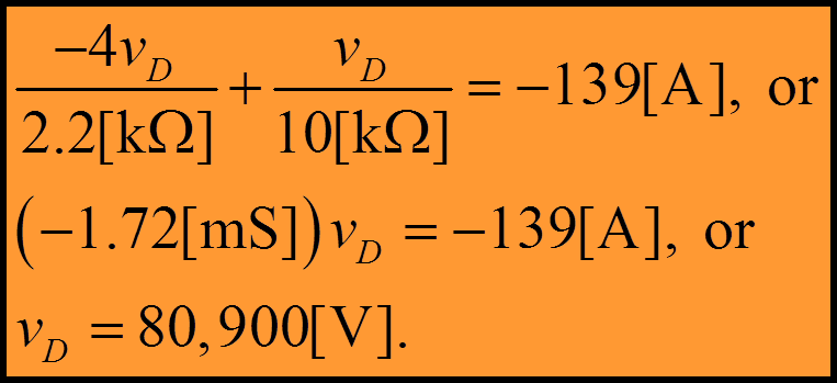 Test Source Example Equation 8.png