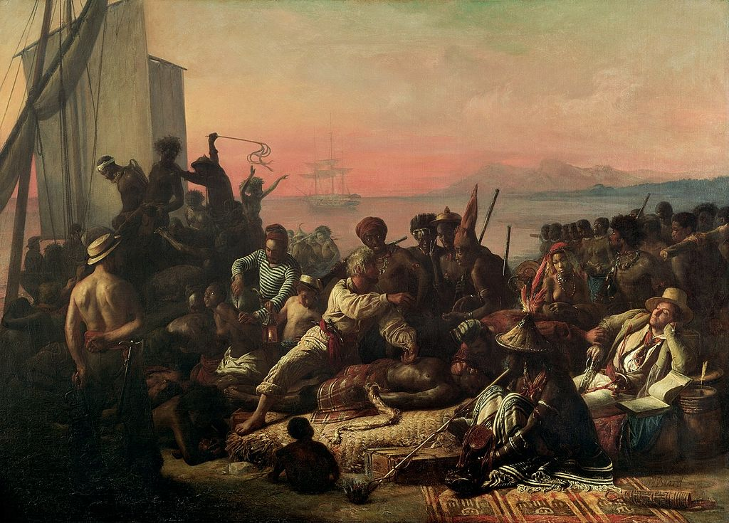 The_Slave_Trade_by_Auguste_Francois_Biard.jpg