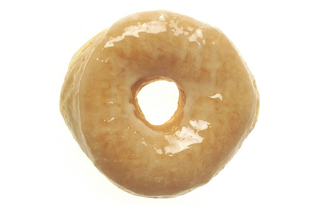 glazed-donut-992767_640.jpg