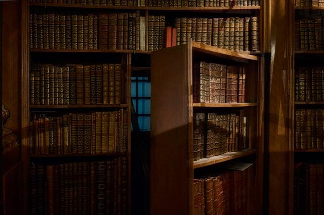 Bookshelf Door Shortcut.jpg