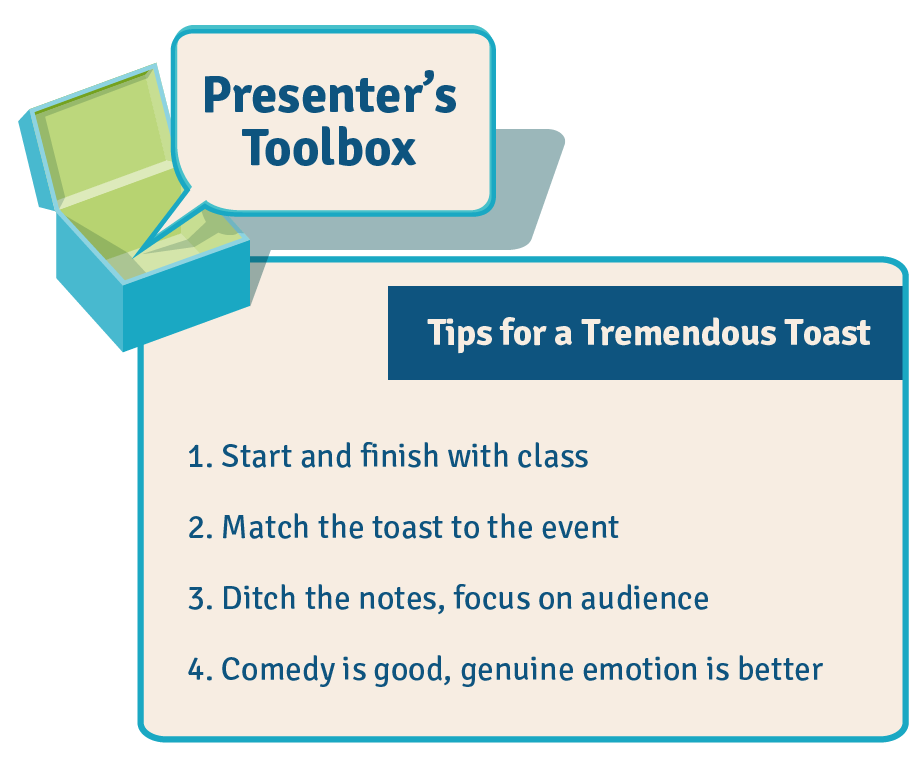 PS_PresentersToolbox01 (1).png