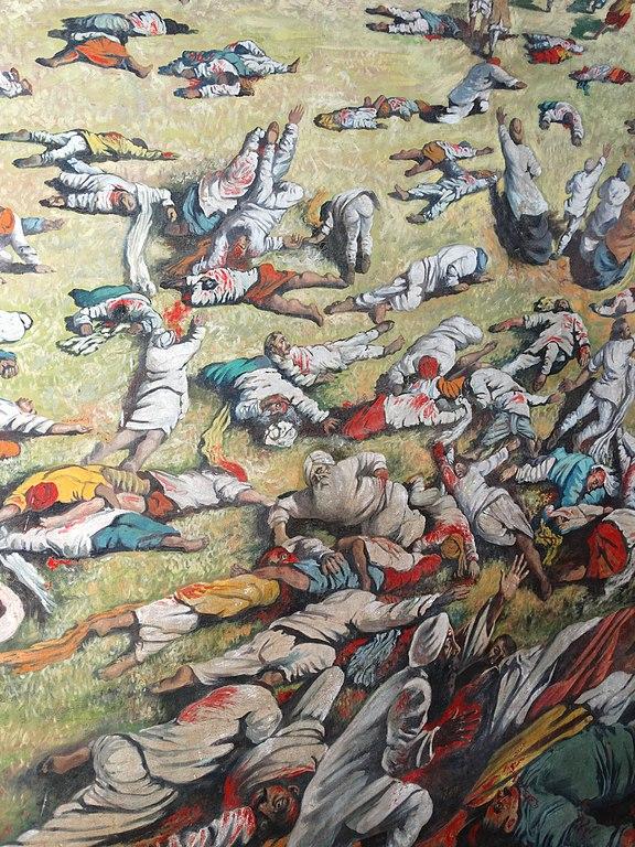 Detail_of_Mural_Depicting_1919_Amritsar_Massacre_-_Jallianwala_Bagh_-_Amritsar_-_Punjab_-_India_(12675536215).jpg
