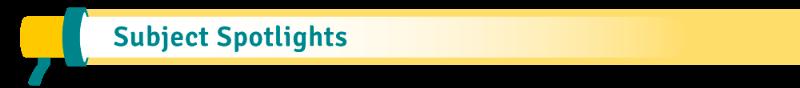 SubjectSpotlight_header.png