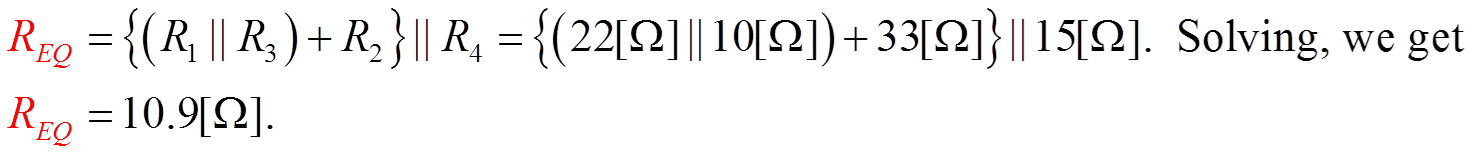 Thev Example Equation 4.png