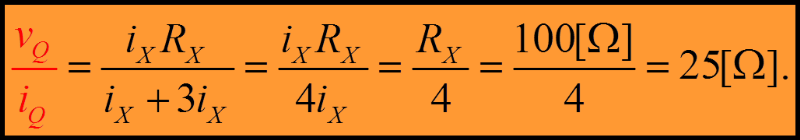 Dependent Source Example Equation 3.png